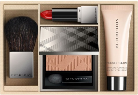 Burberry-beauty-box-le-coffret-beaute-a-l-anglaise_exact780x585_l
